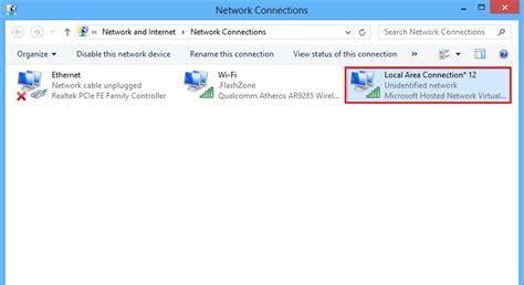 cara buat jaringan wifi gratis cara membuat jaringan ad hoc di windows 8 free software