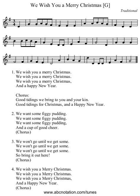 abc     merry christmas  trillianmitedujcmusicabcmirrormindspringcom