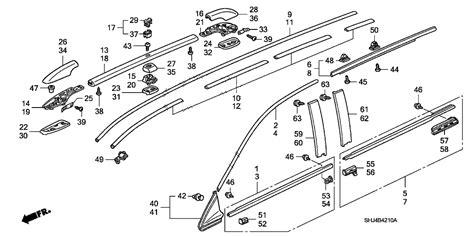 98 jeep wrangler blower motor wiring diagram html