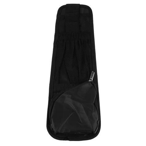 Tv Gantung Mobil tas gantung kursi mobil black jakartanotebook