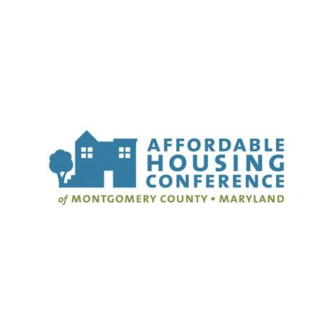 montgomery county housing affordable housing conference of montgomery county