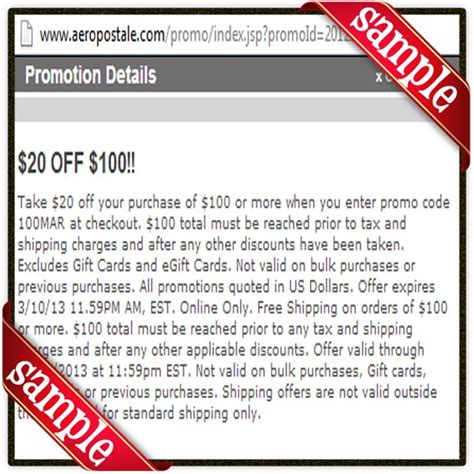 printable pers coupons june 2015 17 best images about coupons for free online on pinterest