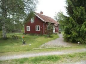 haus in schweden kaufen privat ferienhaus schweden glasreich alleinlage