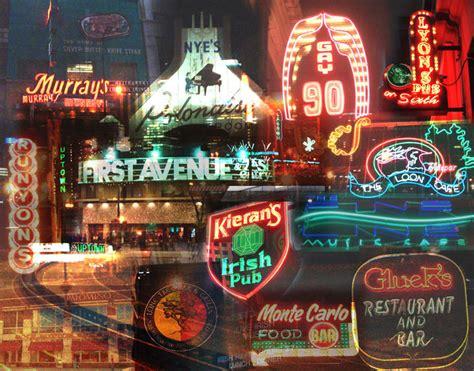 Top Bars In Minneapolis by Image Gallery Nightlife In Minneapolis Mn