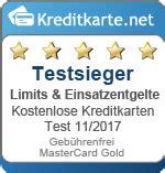 advanzia bank gebührenfrei mastercard gold advanzia bank mastercard gold kreditkarte im test