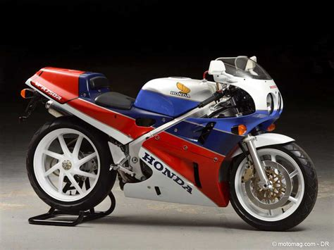 honda vfr 750 bmw k1 pictures posters news and videos on your