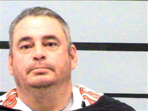 Lubbock Arrest Records Eric David Sharp Inmate 2016012039 Lubbock County