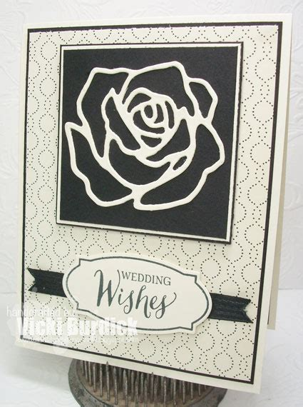 Basic Wedding Concept by It S A St Thing Wedding Wishes For The Card Concept