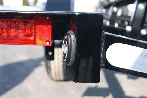 boat trailer reverse lights trailer backup lights bing images
