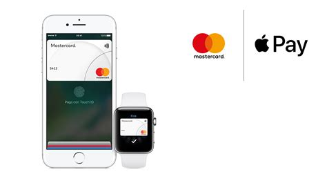 apple pay apple pay come funziona e come si attiva in italia