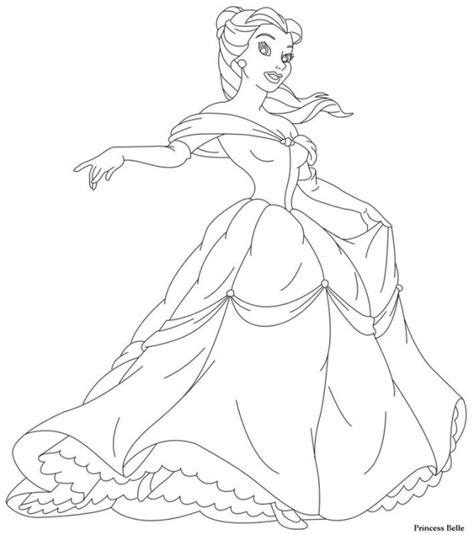 princess sissi coloring pages princess de colorat planse de colorat cu printese