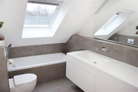 virtuelles badezimmer design badezimmer sanierung m 252 nchen ludwigsvorstadt zotz b 228 der