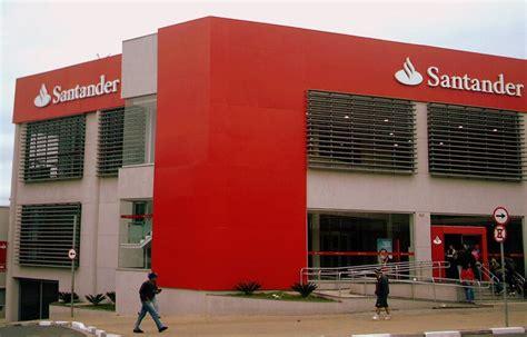 la bolsa banco santander qatar investment authority reduce su participaci 243 n en