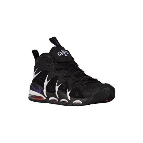 nike air max mens basketball shoes nike air max cb 34 nike air max cb 34 s basketball