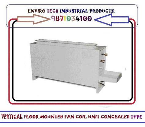 vertical fan coil unit fan coil unit vertical high wail mountied unit fan coil