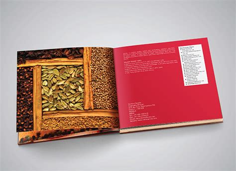 India Coffee Table Book Coffee Table Book On Behance