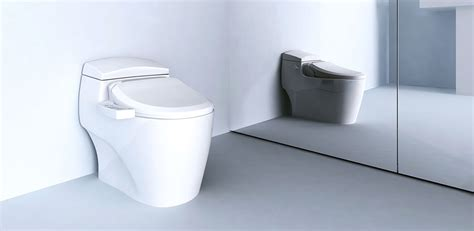 bio bidet bb 600 bb 600 ultimate luxury bidet bio bidet