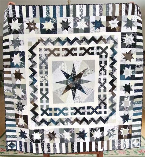 quilt pattern milky way 165 best images about quilts medallion round robin on