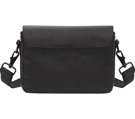 dslr bag buy canon sb100 dslr bag black free delivery