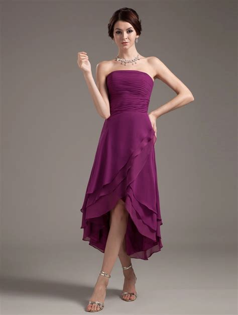 tea length cocktail dresses homecoming tea length cocktail dresses with jackets prom dresses cheap