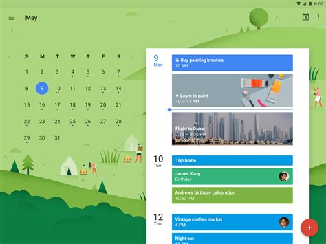 superlegacy16 android apps on google play google calendar android apps on google play