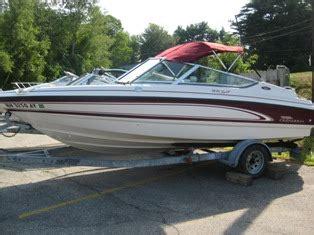 boat rentals nh lake winnipesaukee boat rentals glendale marina gilford nh