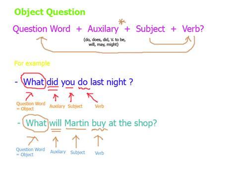 preguntas en pasado simple sin auxiliar ingl 233 s las preguntas con verbo auxiliar y sin 233 l