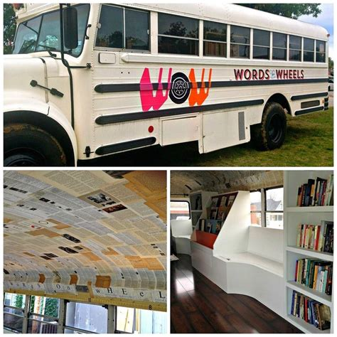 mobili usa 1000 ideas about mobile library on