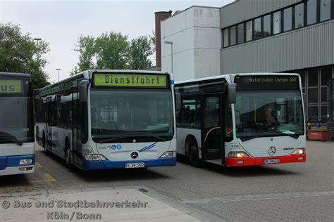 Mercedes Benz Wuppertal Varresbeck by 0104 Neben Wsw 0702 Wuppertal Varesbeck Betriebshof