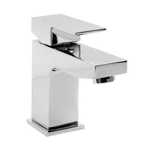 bathroom wash basin taps enki milan square design bath filler shower basin mixer