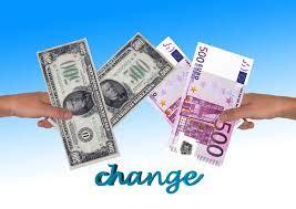 cambio valute estere d italia le pi 249 interessanti peculiarit 224 forex