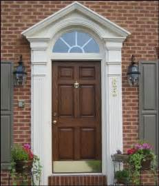 house front door white swan homes and gardens front entrance doors for curb appeal