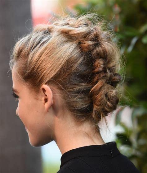 coiffure femme 2016 la coiffure d 233 t 233 nos astuces en photos et vid 233 os