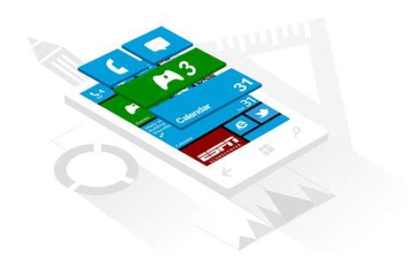 app design companies uk windows application development company in london uk
