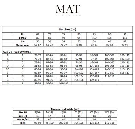 Mat Length Guide by Mat 011 11 Angelika Subtle Everyday Feminine Microfibre