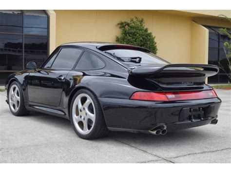 car owners manuals for sale 1997 porsche 911 windshield wipe control 1997 porsche 911 turbo s german cars for sale blog