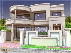 House Designs In India Small House by Gallery For Gt Indian Small House Design Pictures