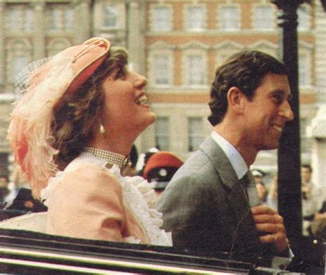 princess diana and charles charles diana it s a royal royal world pinterest