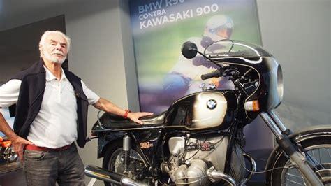 Ps Motorrad Bedeutung by Motorrad Bedeutung Und Design