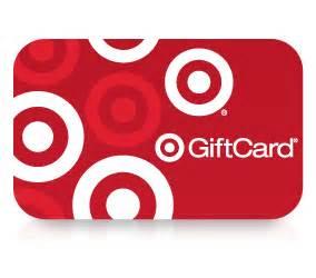 Get Free Target Gift Card - free 5 target gift card shareyourfreebies