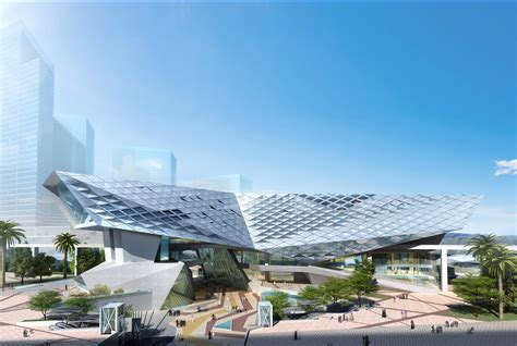 design for the built environment museum of the built environment hkz mena design magazine