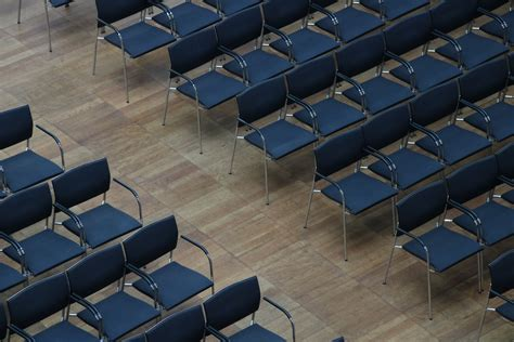 27 best auditorium images on free images berlin meeting sit rows of seats