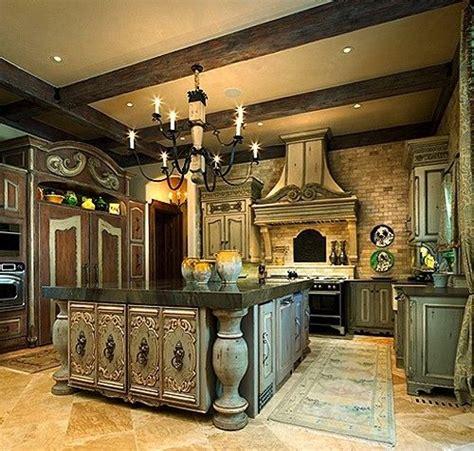 images  luxury kitchens  pinterest stove