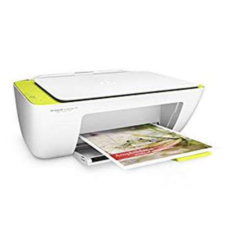 Printer Hp 2135 in buy hp deskjet ink advantage 2135 all in one printer at low prices in india