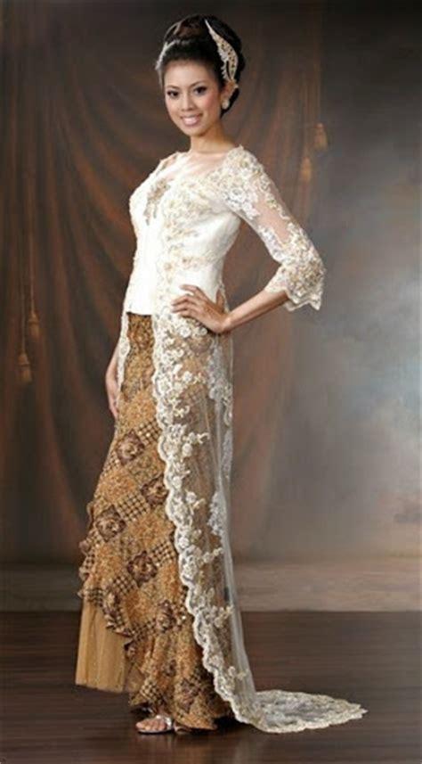 foto sanggul kebaya 2015 ruli co contoh model baju pengantin