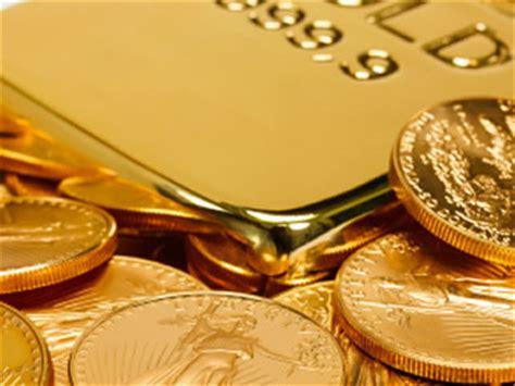 comprare oro fisico in investire in oro fisico 2018 comprare lingotti d oro