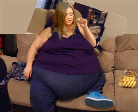 fat girlfriend gaining weight fat belly girl weight gain stuffing weight gain jill scott