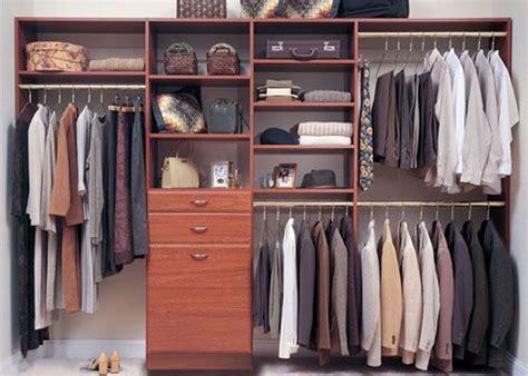 rangement garde robe sur mesure garde robes de chambre sur mesure par simplespace montr 233 al