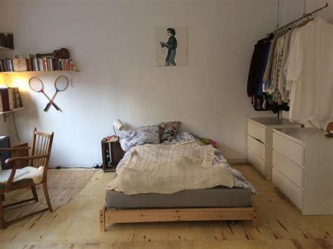 schlafzimmer 25qm sch 246 nes 25 qm zimmer belgisches viertel dachterasse