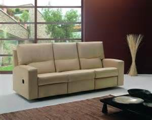 reclining sofas furniture reclining sofas for sale